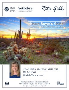 home buyer guide thumbnail
